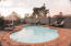 818 W Nopal Place, Chandler, AZ 85225