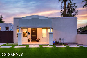 1050 E WHITTON Avenue, Phoenix, AZ 85014