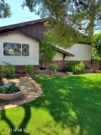 8319 E Columbus Avenue, Scottsdale, AZ 85251