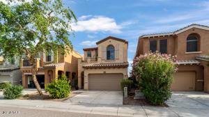 1659 W COTTONWOOD Lane, Phoenix, AZ 85045