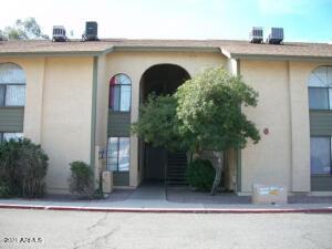 5236 W Peoria Avenue, 142, Glendale, AZ 85301