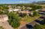22949 S 193RD Street, Queen Creek, AZ 85142