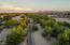 19834 E STRAWBERRY Drive, Queen Creek, AZ 85142