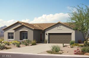 6629 W SPRINGFIELD Way, Florence, AZ 85132