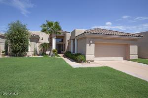 8124 E JENAN Drive, Scottsdale, AZ 85260