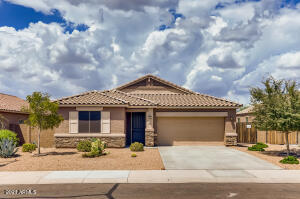 13520 W DESERT MOON Way, Peoria, AZ 85383