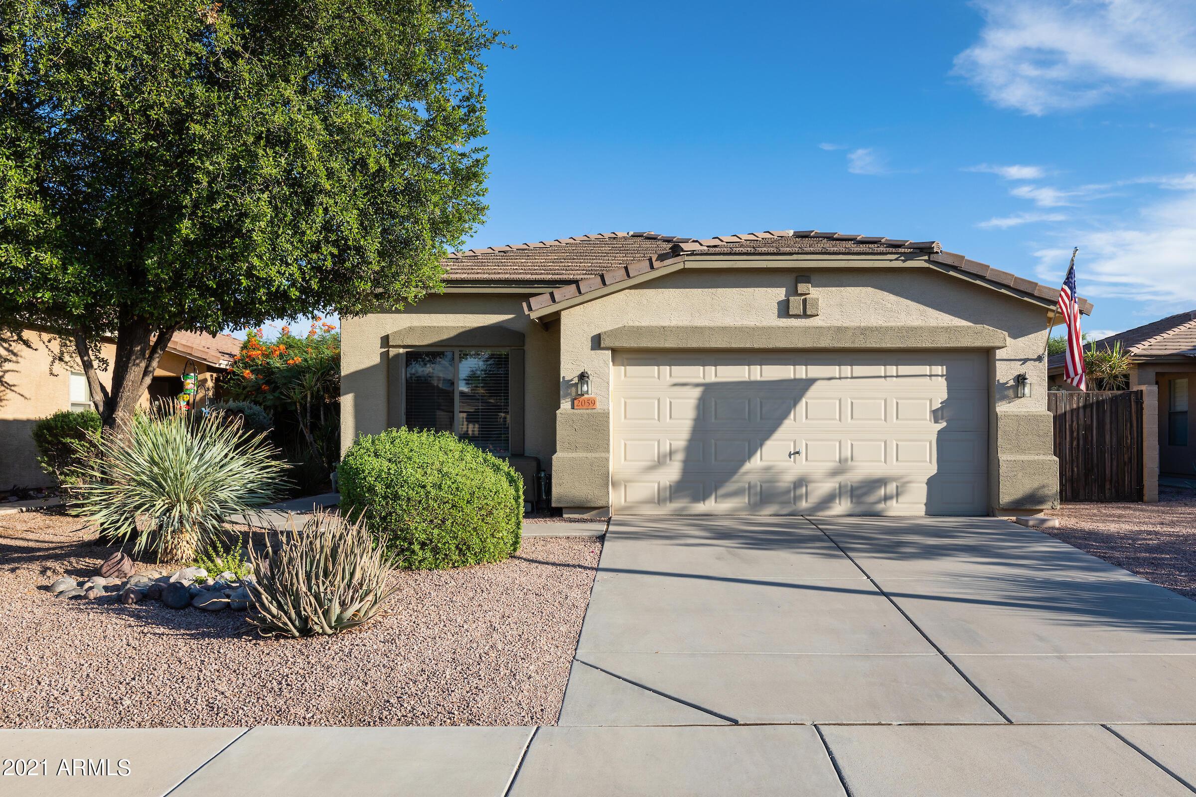 2059 ALLENS PEAK Drive, Queen Creek, Arizona 85142, 3 Bedrooms Bedrooms, ,2 BathroomsBathrooms,Residential,For Sale,ALLENS PEAK,6278335