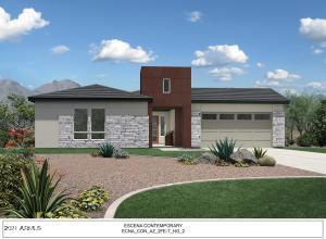21887 E MISTY Lane, Queen Creek, AZ 85142
