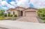 5020 N 190TH Drive, Litchfield Park, AZ 85340