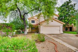 13597 N 102ND Place, Scottsdale, AZ 85260