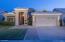 7275 E SAND HILLS Road, Scottsdale, AZ 85255