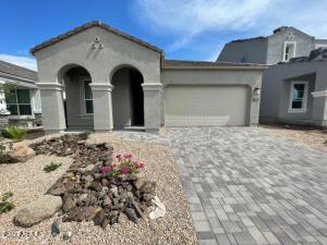 2144 E PARK VIEW Lane, Phoenix, AZ 85024
