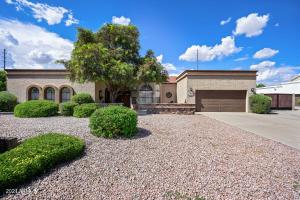 5224 E SHAW BUTTE Drive, Scottsdale, AZ 85254