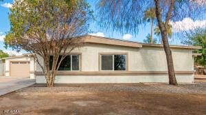 1853 S 79TH Place, Mesa, AZ 85209