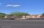 12415 E LUPINE Avenue, Scottsdale, AZ 85259