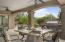 7846 E VISTA BONITA Drive, Scottsdale, AZ 85255
