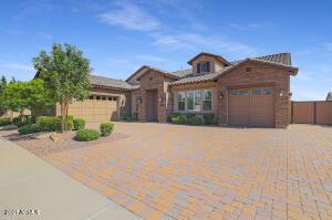 22319 E RUSSET Road, Queen Creek, AZ 85142