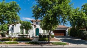 20962 W CORA Vista, Buckeye, AZ 85396