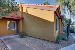 2929 W YORKSHIRE Drive, 1004, Phoenix, AZ 85027