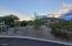 10728 S SUNSET Drive, 42, Goodyear, AZ 85338