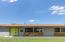 718 W 12TH Place, Tempe, AZ 85281