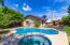 2025 S ASH Circle, Mesa, AZ 85202