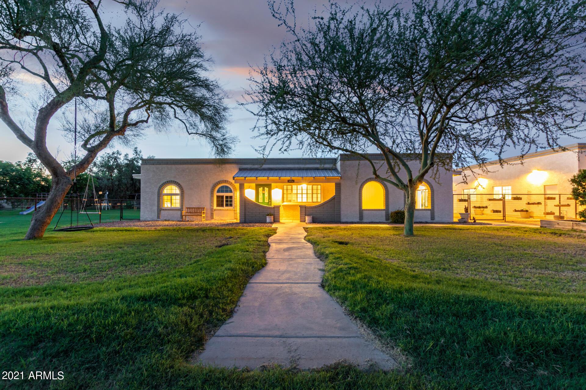 3534 BARBARITA Avenue, Gilbert, Arizona 85234, 4 Bedrooms Bedrooms, ,3 BathroomsBathrooms,Residential,For Sale,BARBARITA,6278589