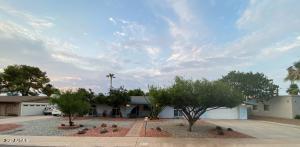 6630 E DREYFUS Avenue, Scottsdale, AZ 85254