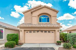 2221 E UNION HILLS Drive, 160, Phoenix, AZ 85024