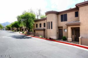 16420 N Thompson Peak Parkway N, 1084, Scottsdale, AZ 85260