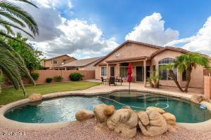 4327 E Redwood Lane, Phoenix, AZ 85048