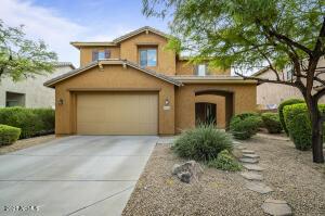 27546 N 90TH Lane, Peoria, AZ 85383