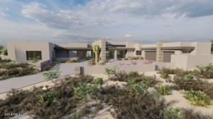 38051 N 93RD Place, Scottsdale, AZ 85262