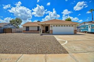 20 W SAN REMO Street, Gilbert, AZ 85233