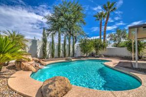 9338 E OLLA Avenue, Mesa, AZ 85212