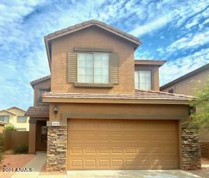 11410 W MOHAVE Street, Avondale, AZ 85323