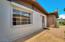 3528 W CAMPBELL Avenue, Phoenix, AZ 85019