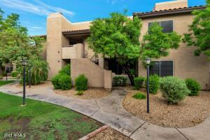 9450 E BECKER Lane, 2070, Scottsdale, AZ 85260