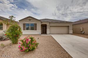 5045 E ANDALUSITE Lane, San Tan Valley, AZ 85143