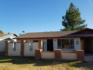 907 W MALIBU Drive, Tempe, AZ 85282