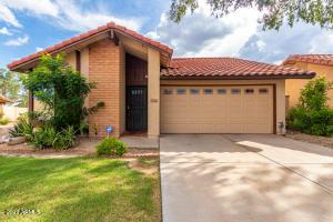 5211 E CORONADO Circle, Phoenix, AZ 85044