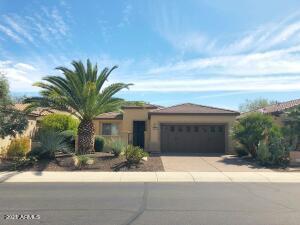 12631 W PINNACLE VISTA Drive, Peoria, AZ 85383