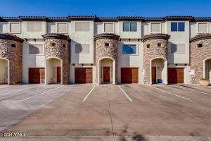 11652 N SAGUARO Boulevard, 3, Fountain Hills, AZ 85268