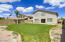 933 E WINDSOR Drive, Gilbert, AZ 85296