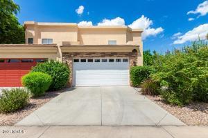 6513 N 18th Place, Phoenix, AZ 85016