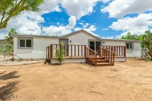 43807 N 1ST Avenue, New River, AZ 85087