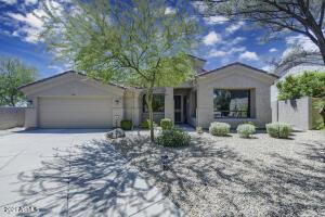 15837 E CACTUS WREN Court, Fountain Hills, AZ 85268