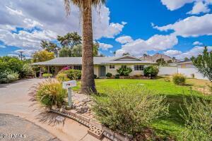 4808 N 69TH Street, Scottsdale, AZ 85251