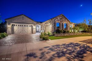22237 E MAYA Road, Queen Creek, AZ 85142