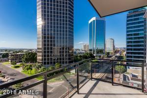 3131 N CENTRAL Avenue, 7003, Phoenix, AZ 85012